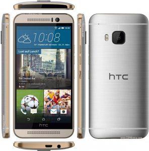 HTC Mobile Phone Repair Ipswich