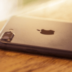 Are Apple Moving Back To Metal Backs For iPhone 9?