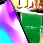 This £250 iPhone X Clone Could Save You £750 (if you don't let anyone use it)