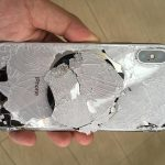 iPhone X sports the most breakable iPhone screen yet, say industry testers