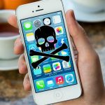 New iPhone bug causes Apple cart crash