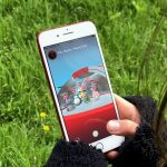 Pokémon Go-ing, going, gone on on iPhone 5, iPhone 5C and older generation iPads