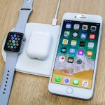 iPhone wireless chargers: Are they worth it?