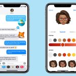 iOS 12 unveiled: Great news for iPhone users