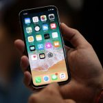 Pay less for latest iPhone: Apple launches cheaper next generation iPhones