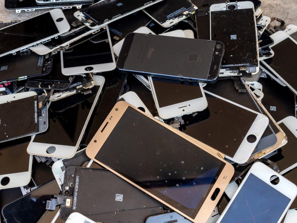 Ipswich-iphone-repair-services-acefast-computers