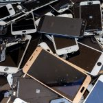 FOUR REASONS WHY you should repair your iPhone