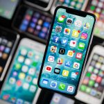 FIVE WAYS to extend battery life: iPhone 8, iPhone X