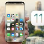 iPhone 11 news: smartphone features