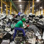 Repair your iPhone: Why e-waste is destroying our planet