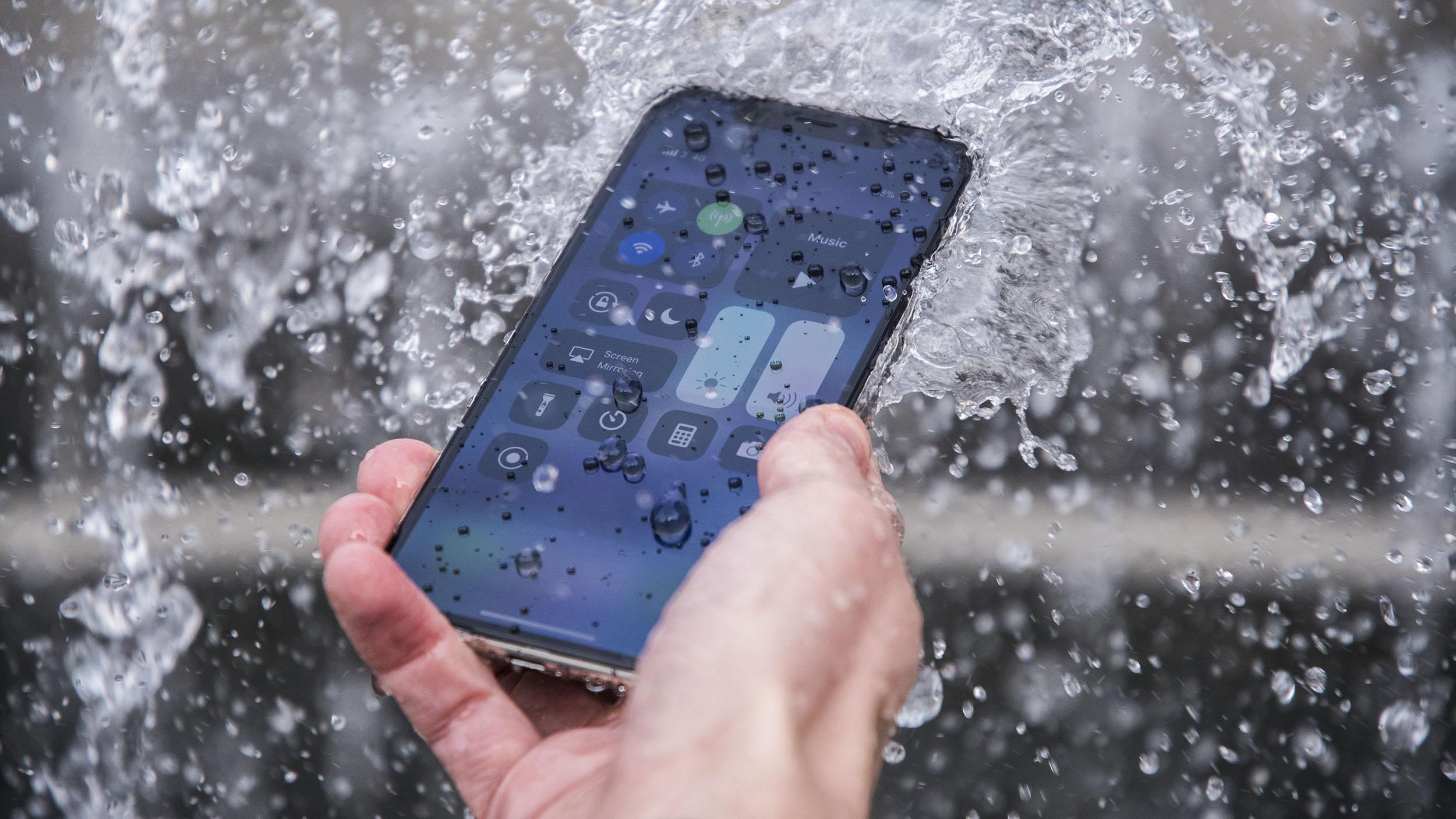 iPhone 11 rumours: Ipswich iPhone Repair Acefast Services