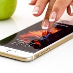 iPhone updates: Apple fixes major security breach