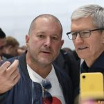 iPhone chief designer quits Apple: iPhone news