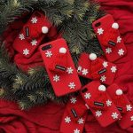 Top FOUR iPhone gadgets for the festive season