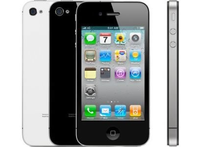 iPhone 4S Repair Ipswich Woodbridge Suffolk