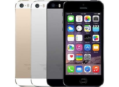 iPhone 5 Repair Ipswich Woodbridge Suffolk