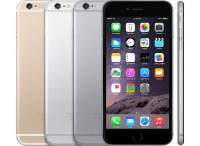 iPhone 6 Plus Repair Ipswich Woodbridge Suffolk