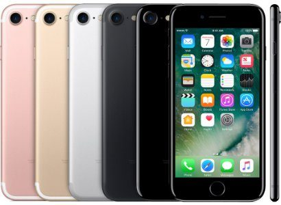 iPhone 7 Plus Repair Ipswich Woodbridge Suffolk