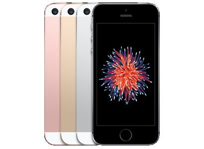 iPhone SE Repair Ipswich Woodbridge Suffolk