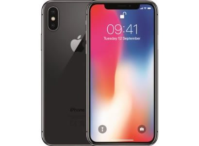 iPhone X Repair Ipswich Woodbridge Suffolk