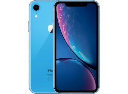 iPhone XR Repairs Ipswich Woodbridge Suffolk