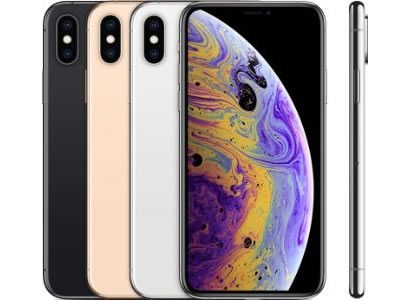 iPhone XS Max Repair Ipswich Woodbridge Suffolk