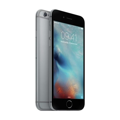 Buy Reconditioned iPhone 6S Ipswich Suffolk