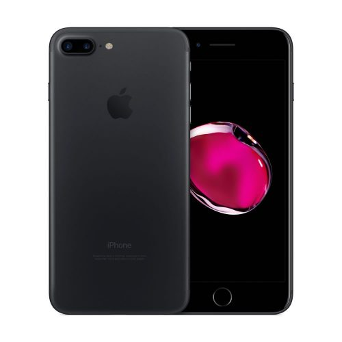 Buy Reconditioned iPhone 7 Plus Ipswich Suffolk