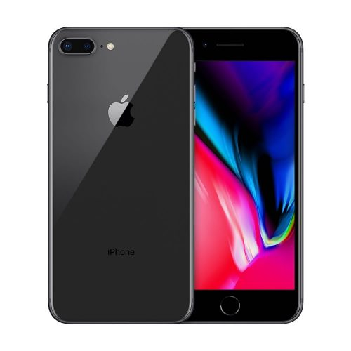 Buy Reconditioned iPhone 8 Plus Ipswich Suffolk