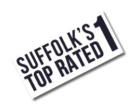 iPad Repair Shotley Suffolk