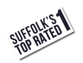 iPhone Repair Shotley Suffolk