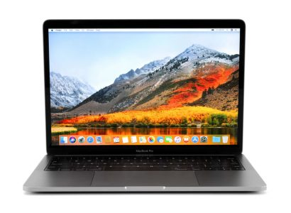 Macbook Pro Repair Suffolk