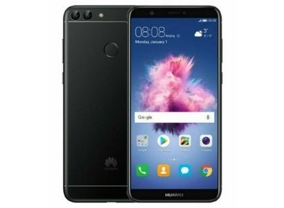 Huawei P Smart 2018 FIG-LX1 Screen Repair Ipswich Suffolk