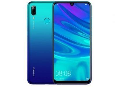 Huawei P Smart 2019 POT-LX1 Screen Repair Ipswich Suffolk