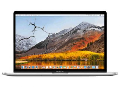 Apple Macbook A1707 Screen Repair Boston