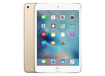 iPad Mini 4 repair A1538 A1550 Sale