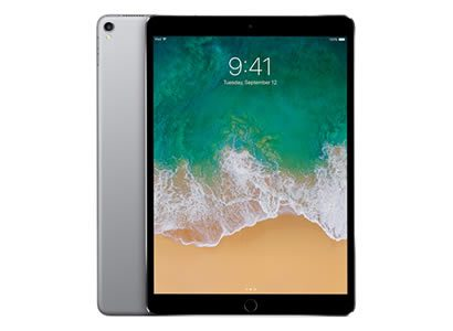 iPad Pro 2 10.5 repair A1701 A1709 Workington
